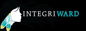 IntegriWard